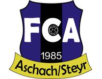 Spg Aschach/St. Ulrich