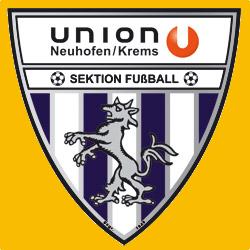 Union Neuhofen/Krems