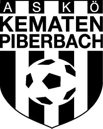 ASKÖ Kematen/Piberbach