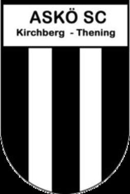 ASKÖ Kirchberg/Thening