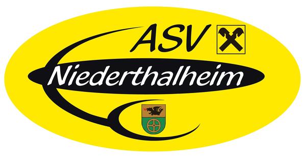 Ansprechpartner Harald Weisseneder harald.weisseneder@flashnet.at 0676/6820209
