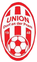 Union Elements Dorf Youngsters