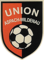 Union Aspach/Wildenau
