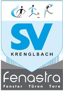 SV Krenglbach