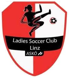 LSC Linz 1b